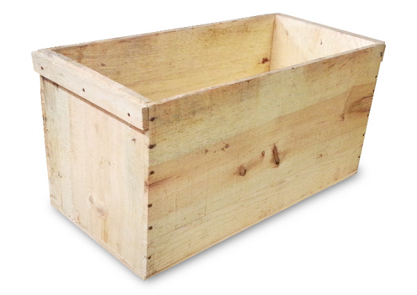 用途: 主にりんご収穫用として使われております。